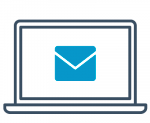 email-mktg-icon
