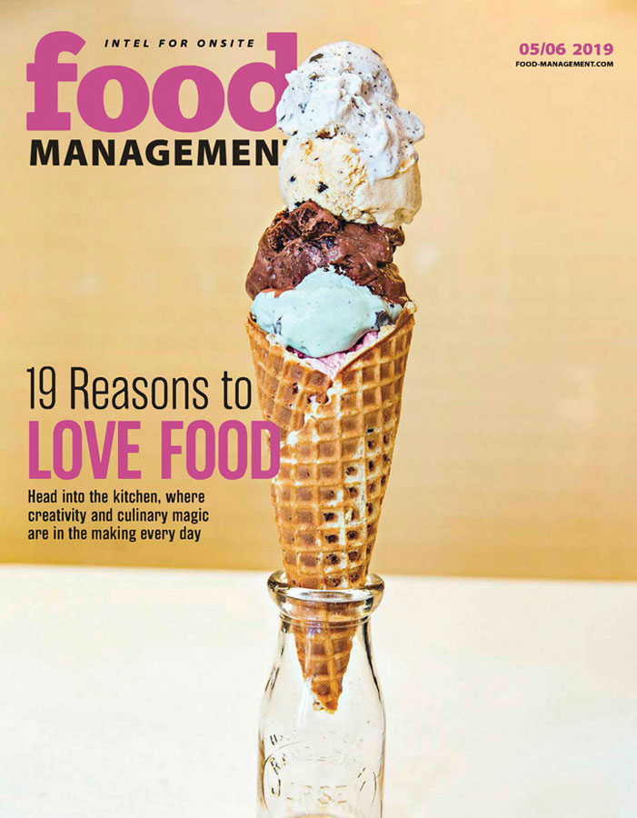 fm-mag-cover-conformed