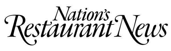 nations-restaurant-news_600