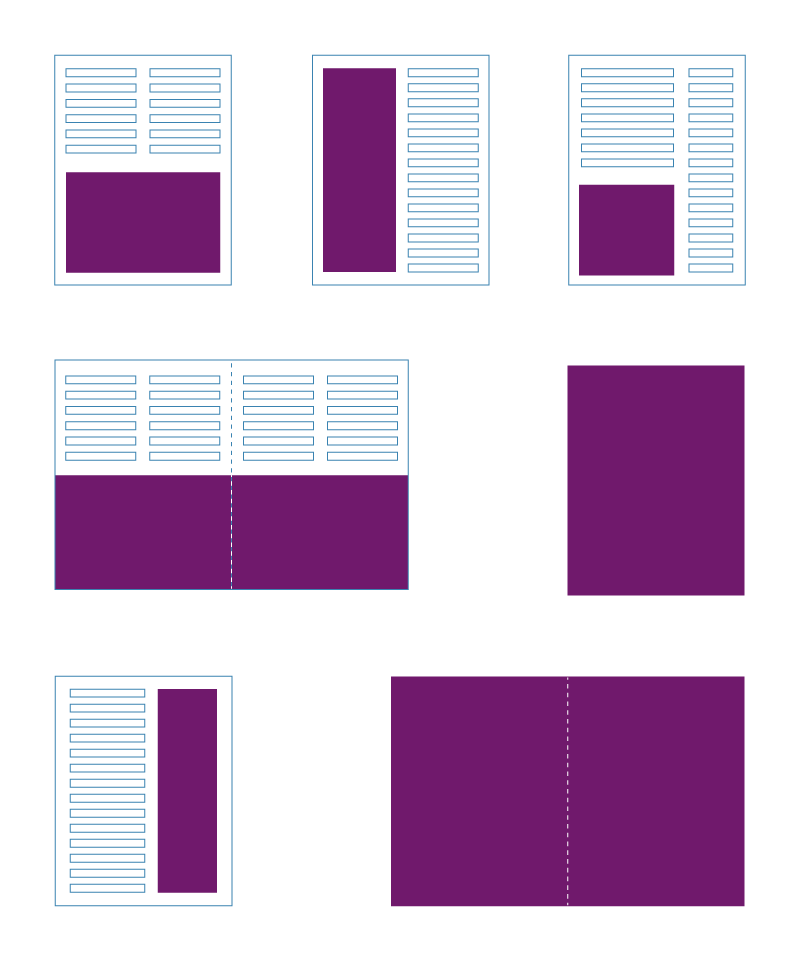print-specifications-image