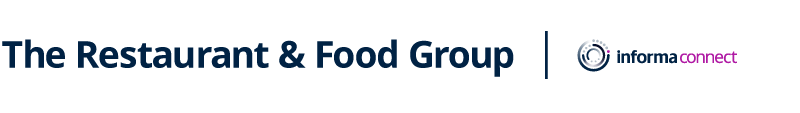 The leading business-to-business integrated media group connecting products, solutions and thought leadership with the largest, most engaged and highly-qualified audience in foodservice and grocery