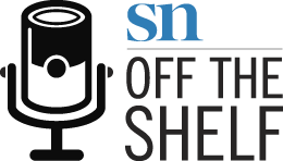 SN off the shelf podcast