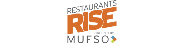 restaurants rise powered by MUFSO